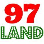 97land_logo_bd