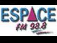 logo-espace-fm