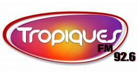 Logo-TropiquesFM
