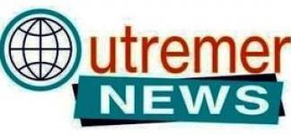 outremernews.fr