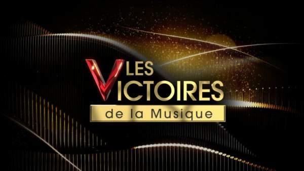 Les lauréats des 36 èmes VICTOIRES DE LA MUSIQUE