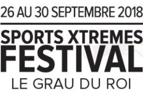 FISE EXPERIENCE-Grau du roi- 26 au 30 septembre 2018