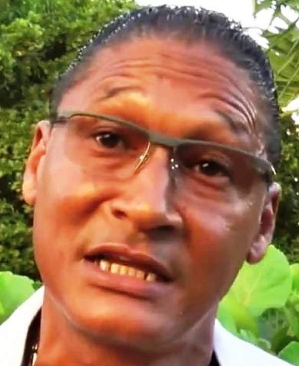Simon Vainqueur président de la CMA Guadeloupe et les membres du nouveau bureau