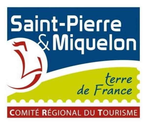 Guide de Saint-Pierre-et-Miquelon