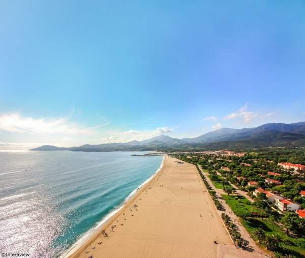 Argelès-mer:bilan positif pour la saison 2018