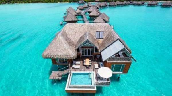 Polynésie-été 2020-Réouverture des hôtels internationaux : Toutes les dates