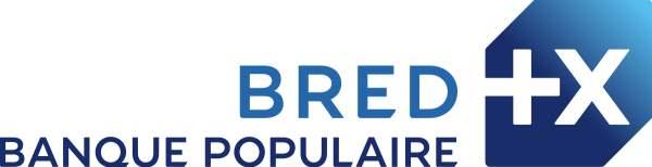 LA BRED IMPLANTE UN NOUVEAU CENTRE DE RELATION CLIENTÈLE À FORT-DE-FRANCE POUR TOUJOURS MIEUX RÉPONDRE AUX BESOINS DE SES CLIENTS ANTILLAIS - 8 EMPLOIS CRÉÉS