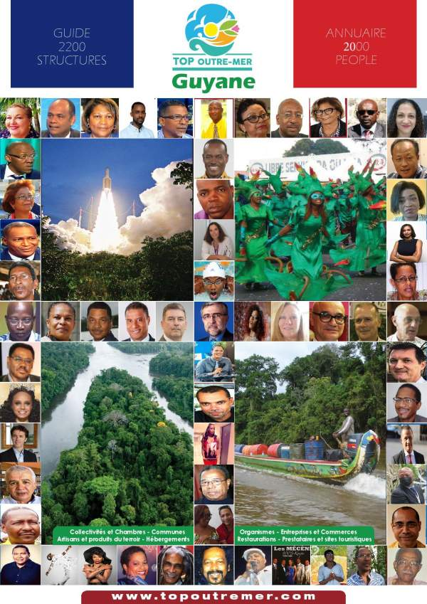 Top Outre-mer Guyane 2019-consultation-mises à jour