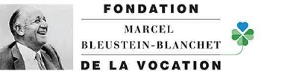 2 guadeloupéen(ne)s lauréat(e)s du prix de la Fondation de la Vocation.