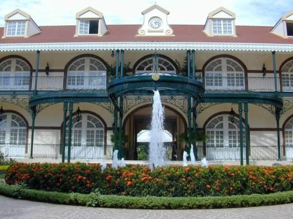 Compte rendu du Conseil des ministres de Polynésie française du 13 octobre 2021