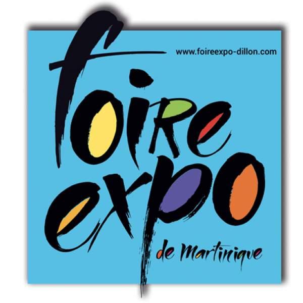 Foire Expo de la Martinique-Fort de France-Dillon- 21 au 25 juillet 2021