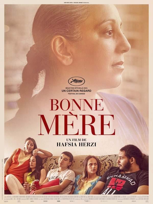 Festival Films de Femmes 2022  Les Inscriptions sont ouvertes.2 films a voir en septembre 2021.