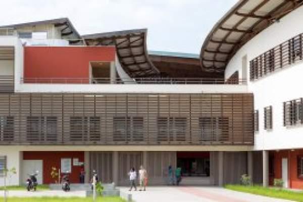 Sébastien LECORNU, Olivier VERAN et Frédérique VIDAL s'engagent à présenter d'ici 6 mois un plan opérationnel santé Guyane à 5 ans avec l'objectif de créer un CHU à l'horizon 2025