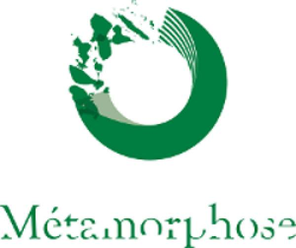 LETTRE OPTIONS FUTURS 128 : / 15 OCTOBRE 2021 Enmetamorphose.com / https://www.facebook.com/dmartinferrari