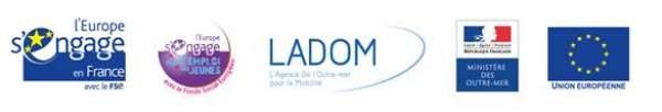 Nomination du directeur territorial de LADOM Mayotte Mohamadi MADI CHARIF