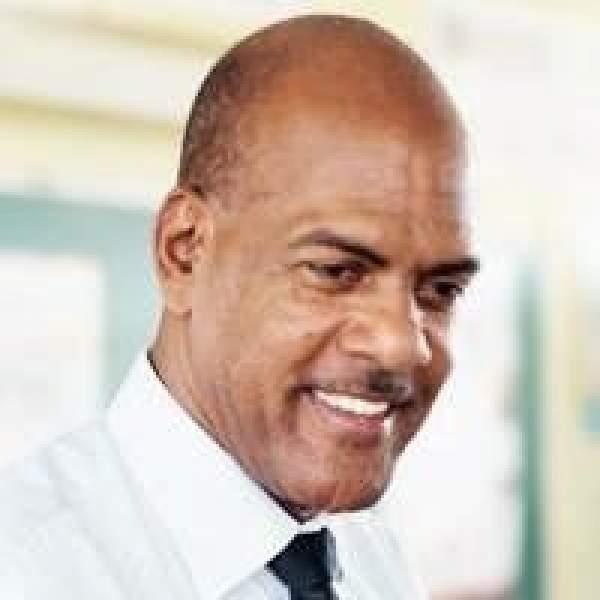 Élections régionales Martinique - 2ème tour:  Serge Letchimy reprend la Région Martinique