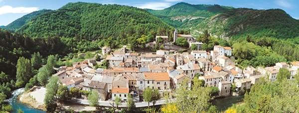 Hérault Tourisme...l