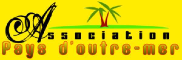 Informatique Web Pao Guadeloupe