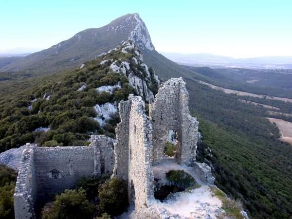 Hérault Tourisme: l