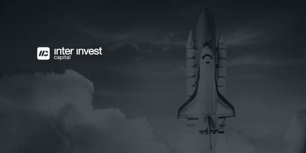Inter Invest Capital lance le FIP Outre-mer Inter Invest n°4     N° d'agrément du fonds : FNS20210003
