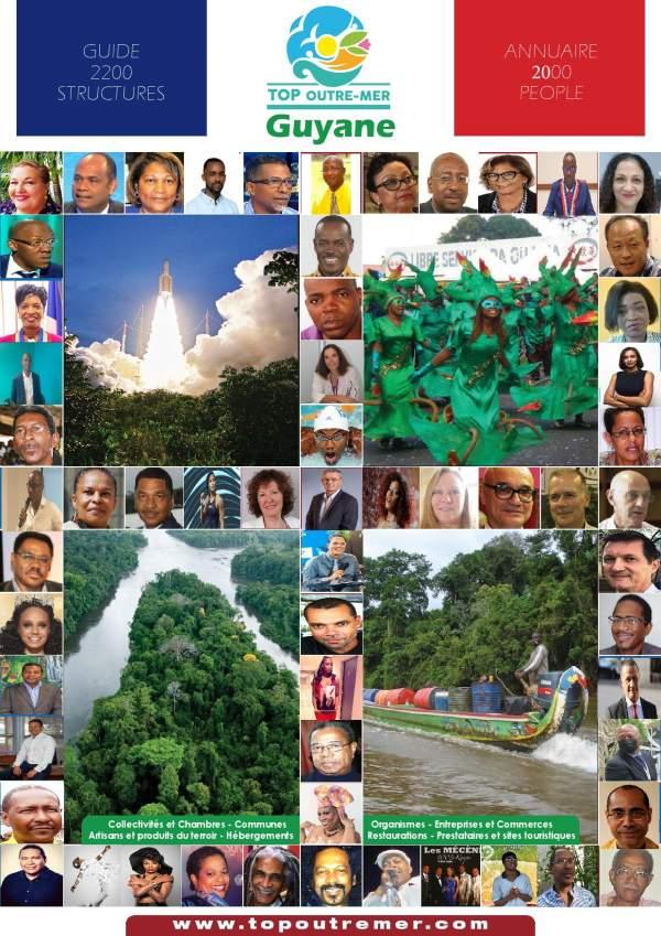 Top Outre-mer Guyane 2021-consultation-mises à jour